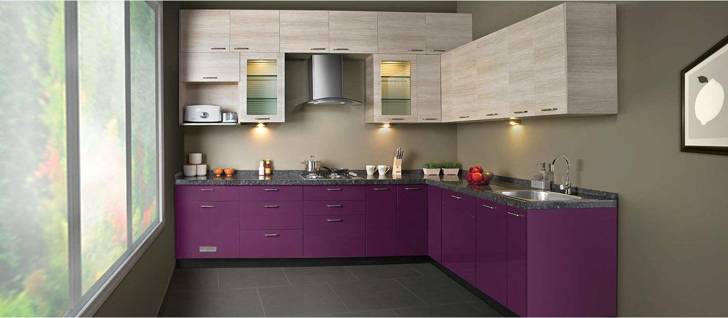 Fullsize Of Western Style Kitchen Cabinets
