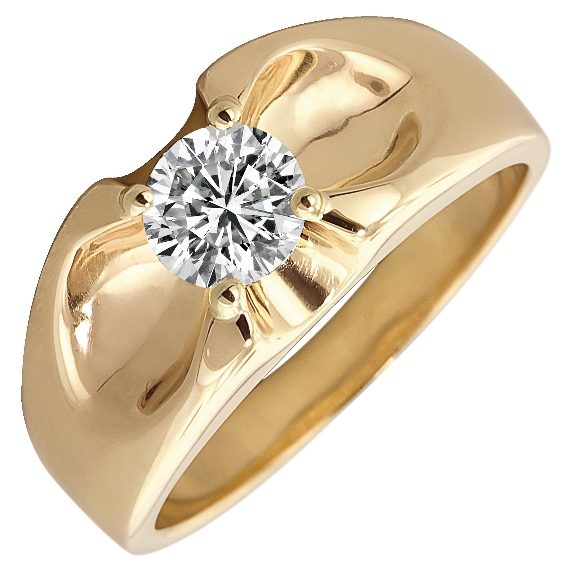 wedding rings ebay Custom Solitaire Diamond Jewelry Discover the beautiful diamond engagement rings wedding rings for him
