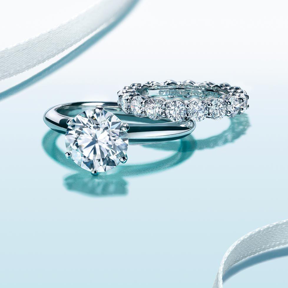 rings wedding Elegant Wedding Rings Amp Wedding Bands Tiffany Amp Co Also Tiffany Wedding Rings
