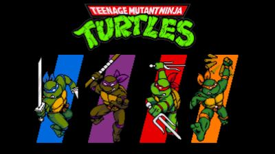 Teenage Mutant Ninja Turtles Wallpaper Collection For Free Download | HD Wallpapers | Pinterest ...