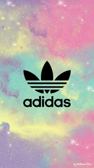 Adidas Wallpaper IPhone | Wallpaper IPhone Adidas ...