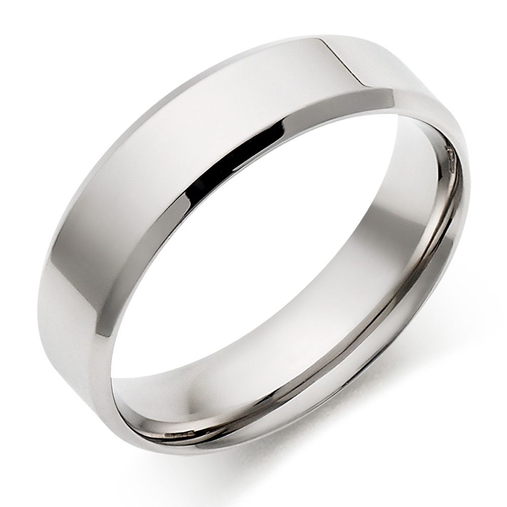 male wedding rings Male Wedding Bands Tips And Tricks http www redwatchonline org
