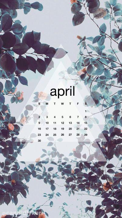 Floral blue calendar   iPhone wallpapers   Pinterest   Wallpaper, Floral and Wallpaper backgrounds