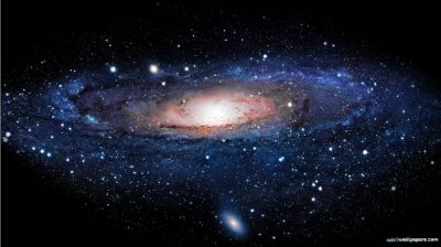 Nasa Images Of Space Hd (page 2) - Pics about space | The Universe | Pinterest | NASA and Space ...
