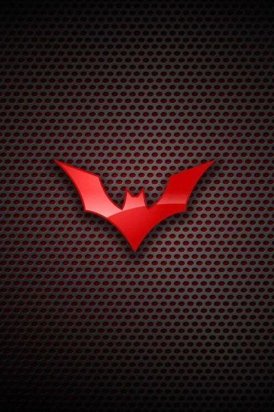 Batman #iPhone #4s #Wallpaper http://iphonetokok-infinity.hu http://galaxytokok-infinity.hu http ...