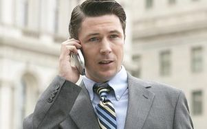Image result for tommy carcetti the wire hi res