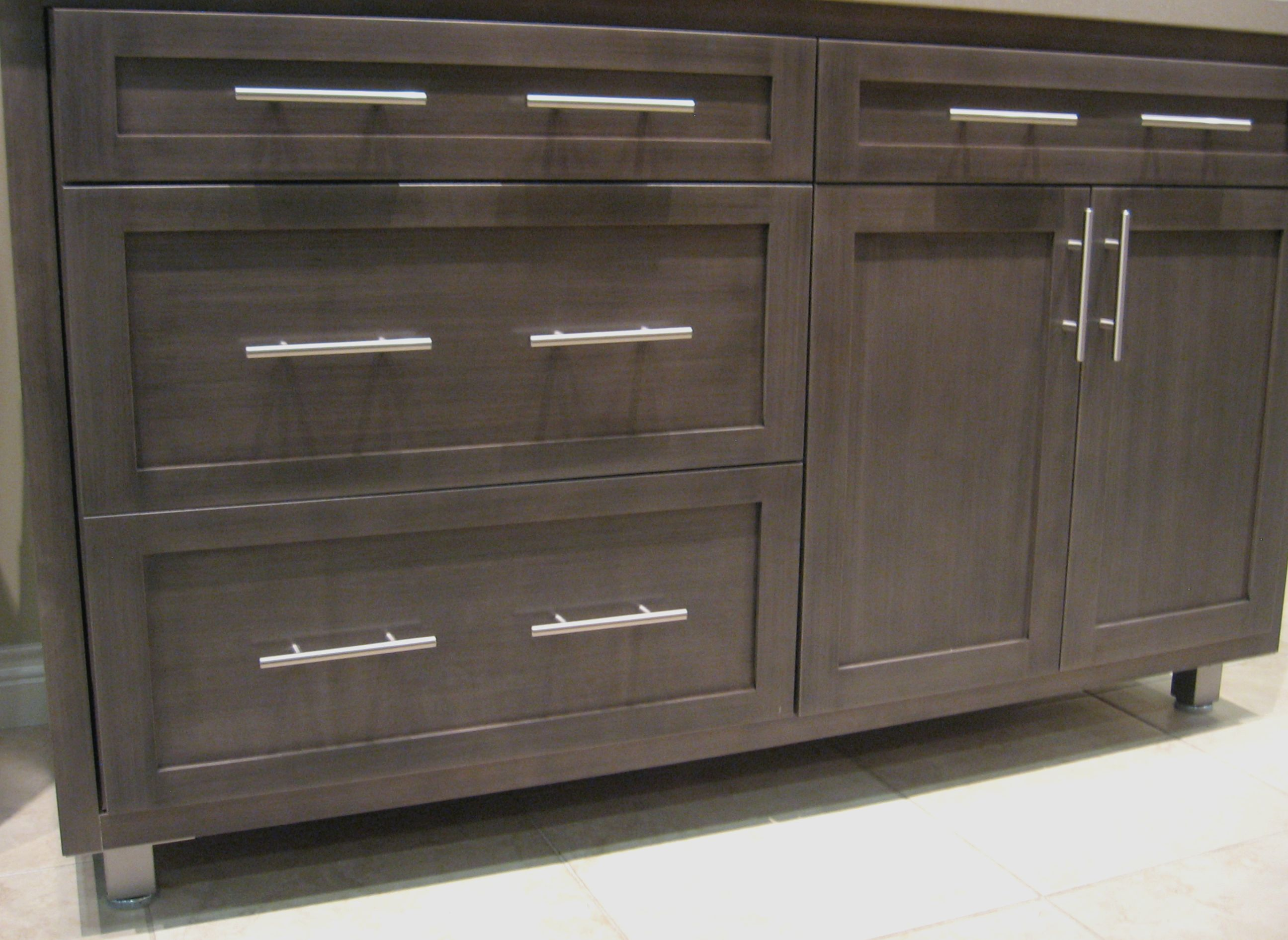 kitchen craft cabinet doors kitchen cabinet door styles