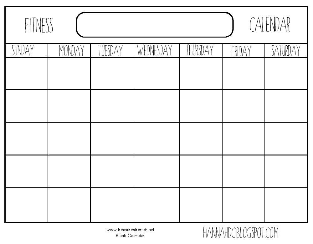 Doc900695 Reward Chart Template Printable 17 Best ideas about – Blank Reward Chart