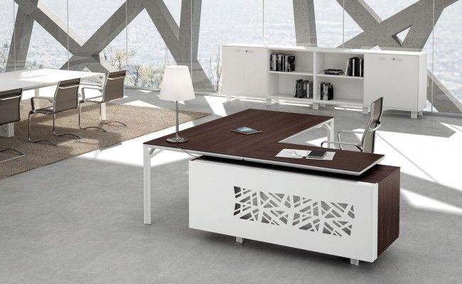 ordinary contemporary office furniture desk 1 modern o