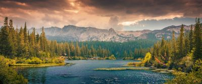 The Perfect Vacation - 21:9 Ultrawide HD Wallpaper (3440x1440) | 21:9 Ultrawide Wallpapers ...