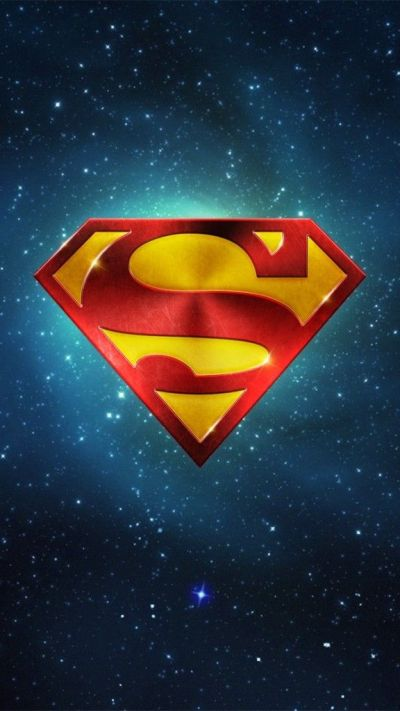 Six Must-Have Superman Phone Wallpapers | Giggaheim Comics ...
