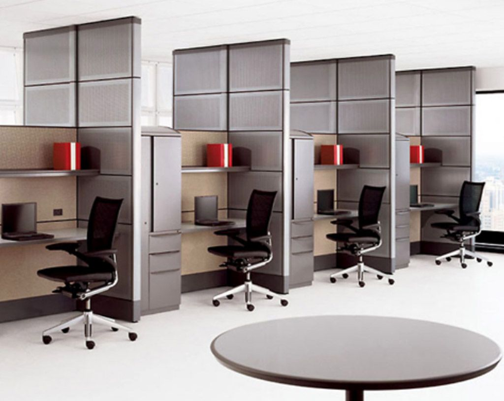 modern interior office design have you ever enjoyed your working days without feeling bothered or tired dreamt to spend small y