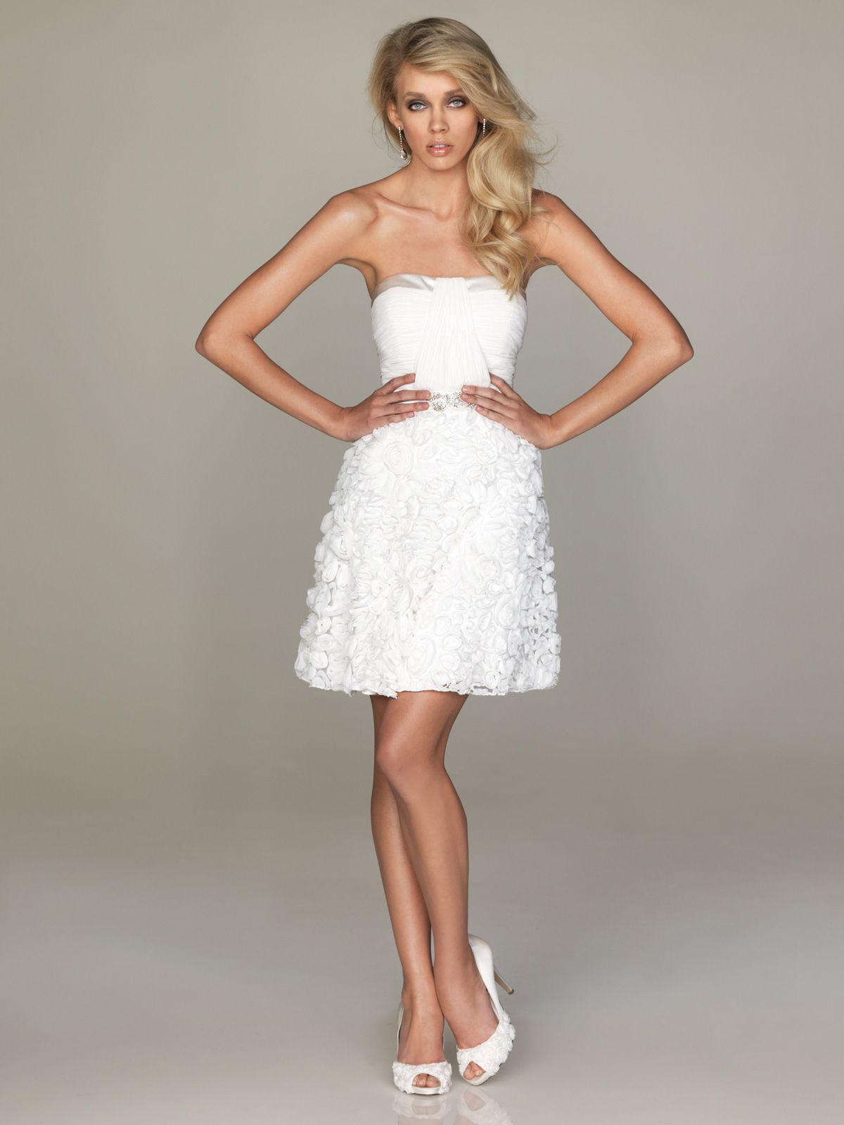 white dresses for rehearsal dinner wedding rehearsal dress 17 images about Rehearsal Dinner Dresses on Pinterest