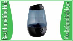 Small Of Best Cool Mist Humidifier