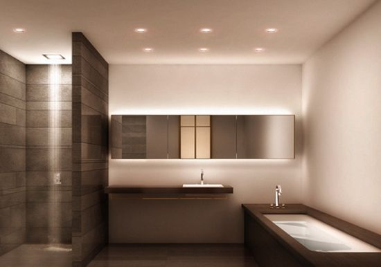 custom bathroom lighting. fine custom custom bathroom lighting lighting q s to i