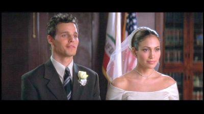 The Wedding Planner - the-wedding-planner Screencap | Vow ...