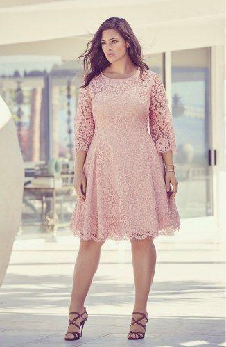 Best 25+ Pastel wedding guest dresses ideas on Pinterest ...