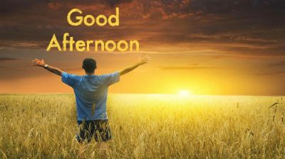 Good Afternoon Hd Wallpapers | Wallpapers Catalog | Pinterest | Good afternoon, Greeting card ...