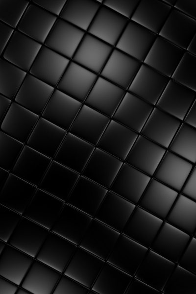 this pin shows to us a black matte tiles, that is a very popularly texture in… | Black beauty ...