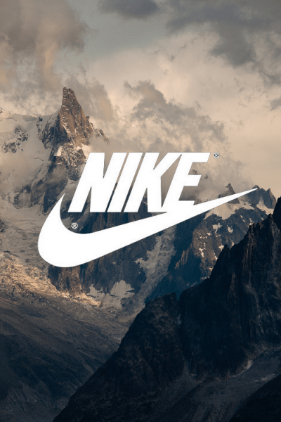 Nike Wallpaper on Pinterest | Adidas Logo, Nike Logo and Indian Fashion 2014