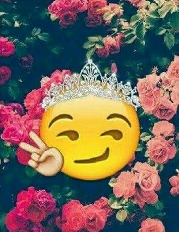 Emoji … | Pinteres…