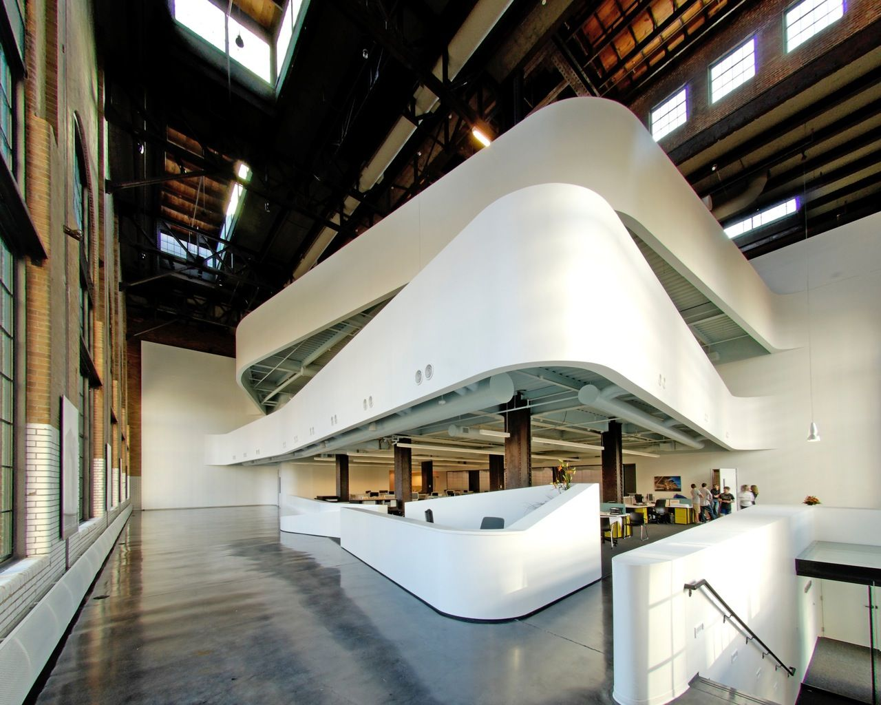 architecture famous three big architectural firms that gives great solution wonderful design and planning of ideas t