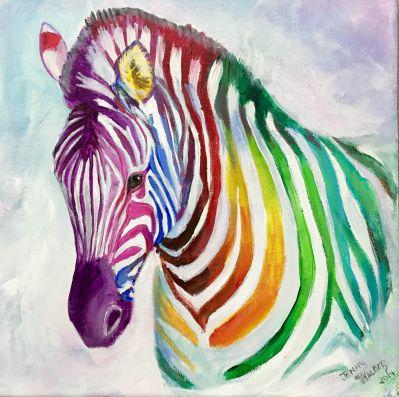 cool freestyle of cool zebra drawings - Google Search   Cool Art Stuff   Pinterest   Drawings