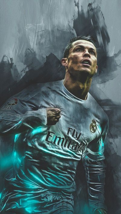 Cristiano Ronaldo mobile wallpaper | Misc | Pinterest | Mobile wallpaper, Cristiano ronaldo and ...
