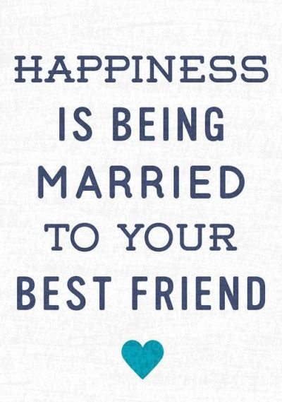 Best 25+ Happy married life quotes ideas on Pinterest ...