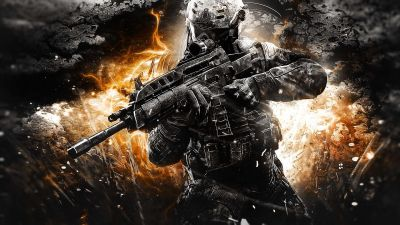 black ops 2 pics | Call Of Duty: Black Ops 2 - Wallpaper #50 | COD Black Ops 2 | Call of duty ...