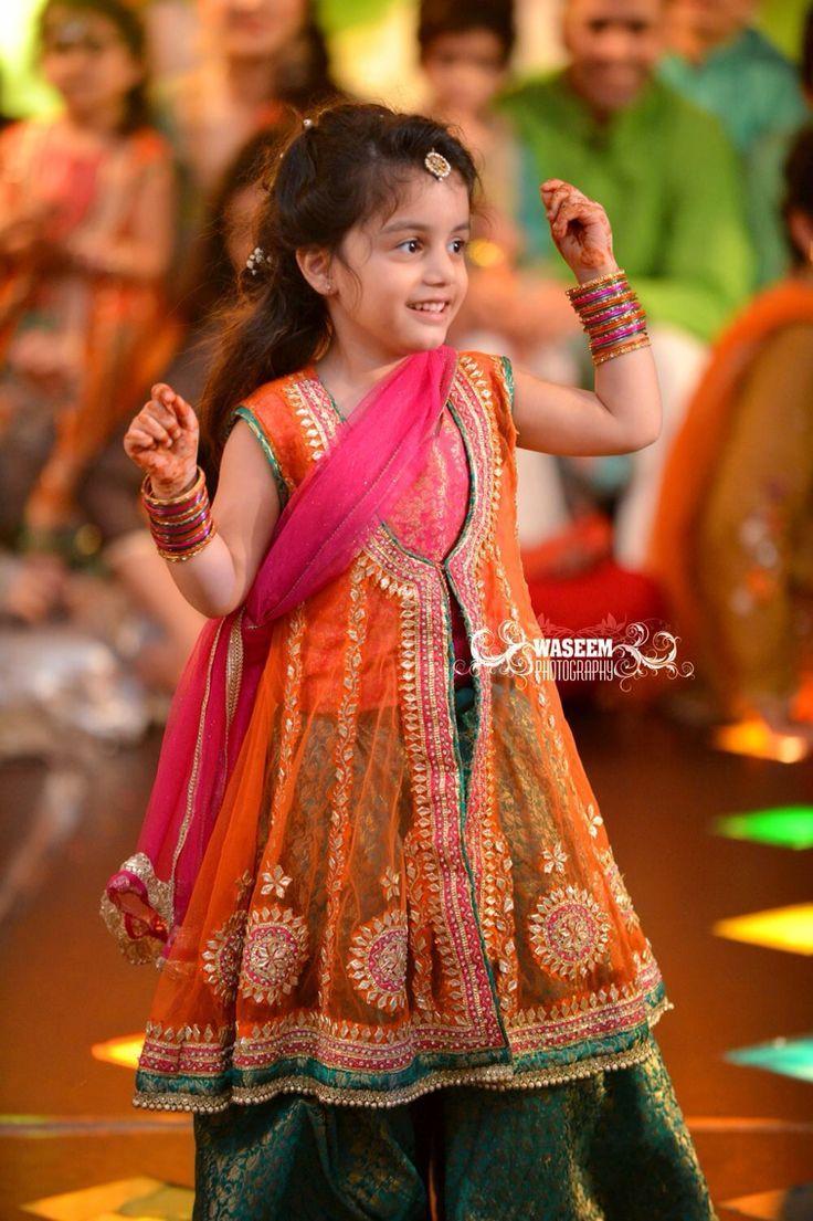 kids wedding dresses Kids Fancy dresses in Pakistan gotta Style Pk