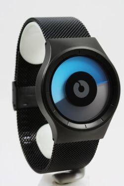 Gracious Men Wholesale Watches Explore Est Watches World Watches