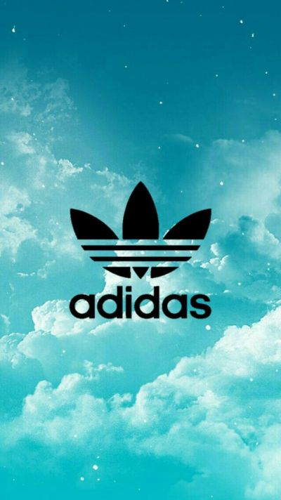 Adidas Wallpaper IPhone | Wallpaper IPhone Adidas | Pinterest | Adidas, Wallpaper and Originals