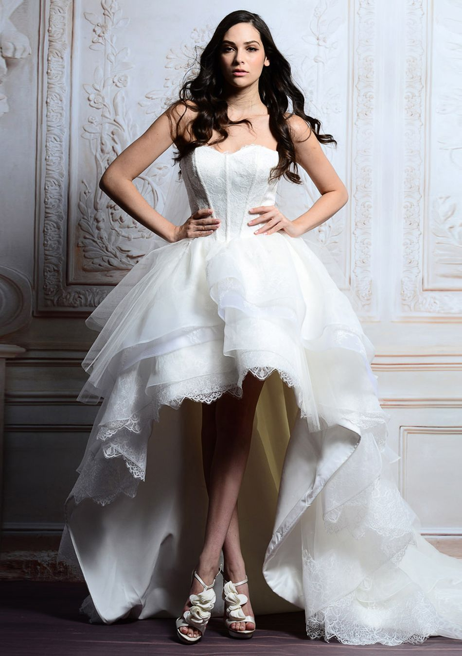 white wedding dresses Fashionable Short White Wedding Dresses Short Wedding Dresses Dresses Starkhickey Regarding Short White Wedding Dress