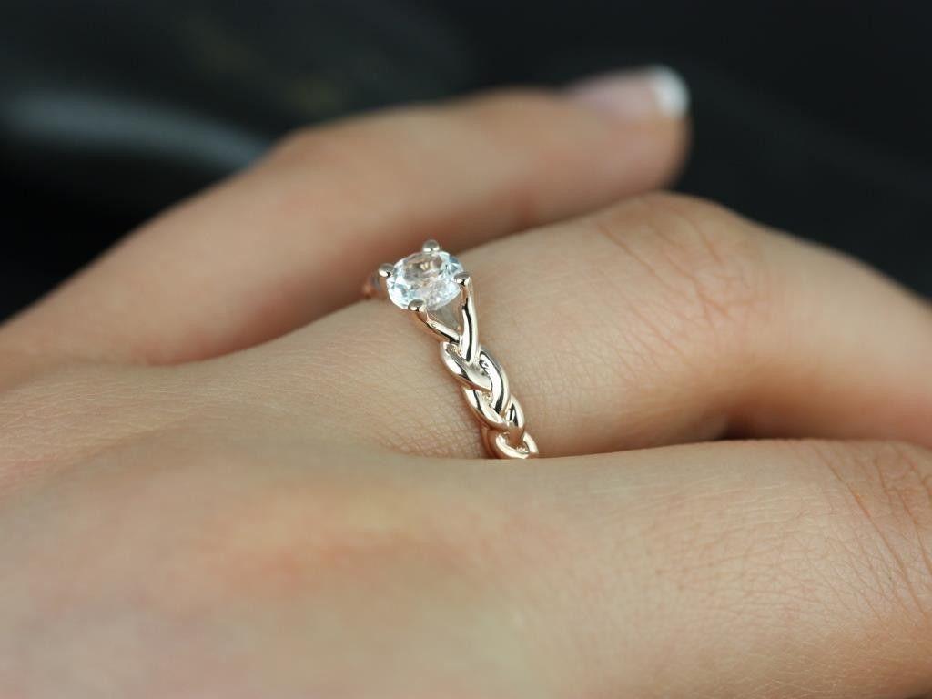 wedding rings simple beautiful wedding bands simple wedding rings best photos