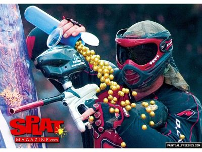 paintball wallpaper | Cool Paintball | Make up | Pinterest | Paintball and Manualidades