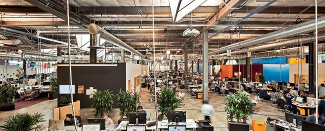 facebook building 20 menlo park office