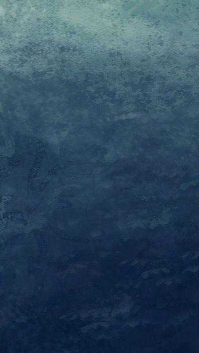 Galaxy Note 2 Wallpaper 1280x720 | wallpapers | Pinterest | Wallpapers, iPhone and iPhone wallpapers