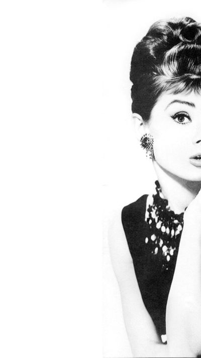 Free Audrey Hepburn iPhone 6 Plus Wallpaper | IPHONE WALLPAPER | Pinterest | Audrey hepburn ...