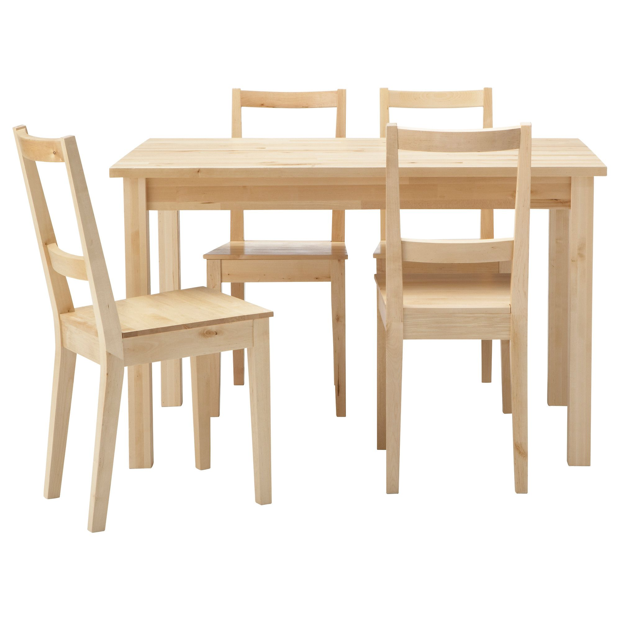 wood kitchen table sets Dining Room Furniture Appealing Ikea Dining Sets With Dining Table And Chairs Furniture Contemporary