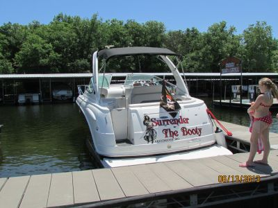 Cool boat names | Fun stuff | Pinterest | Boating
