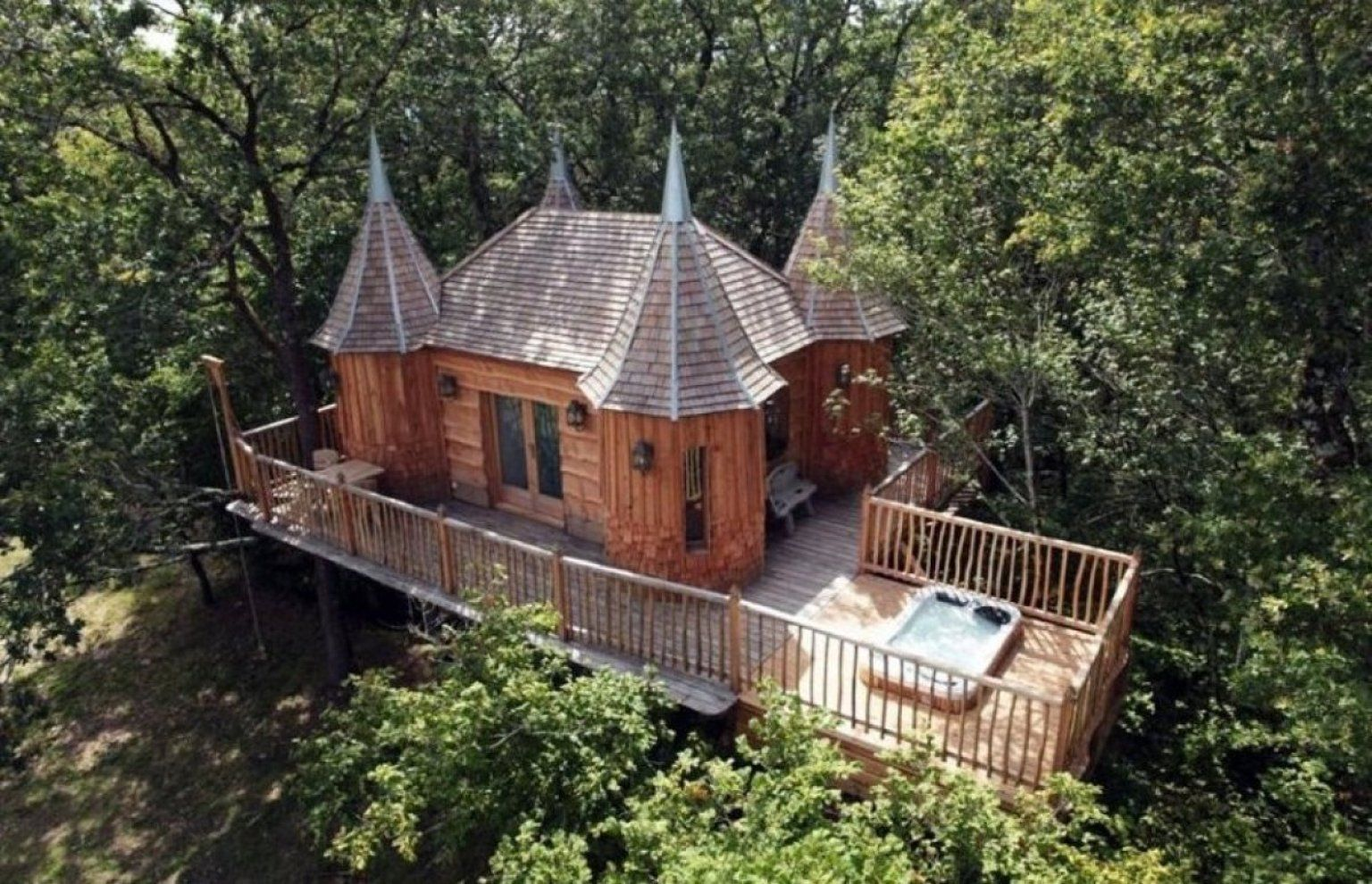 kids tree house inside tips and photos publish at june 12 2017 1438 pm and name post is plain kids tree house inside on decor in category tree design