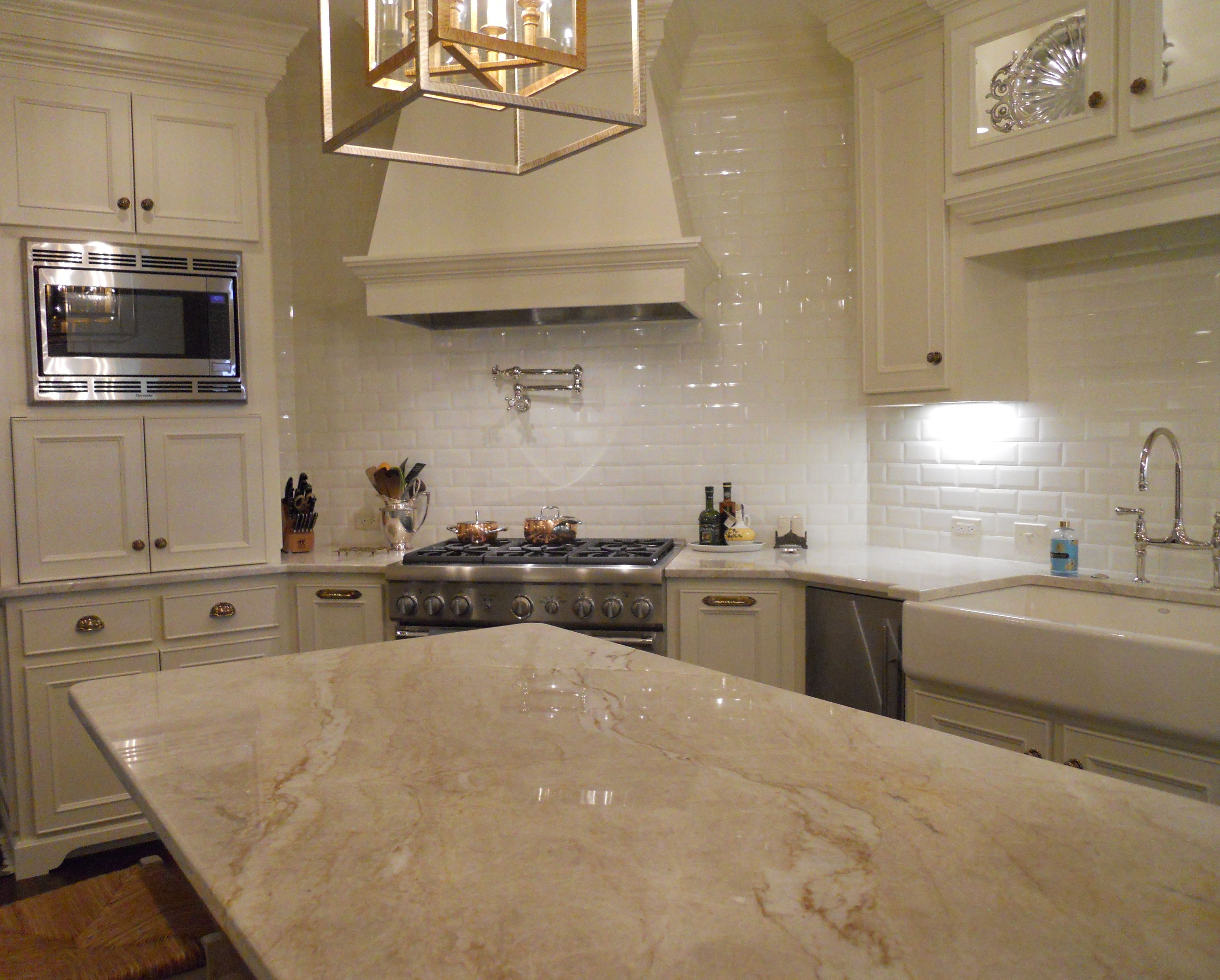 marble kitchen countertops Mother of Pearl Granite Slab Mother of Pearl Marble Kitchen