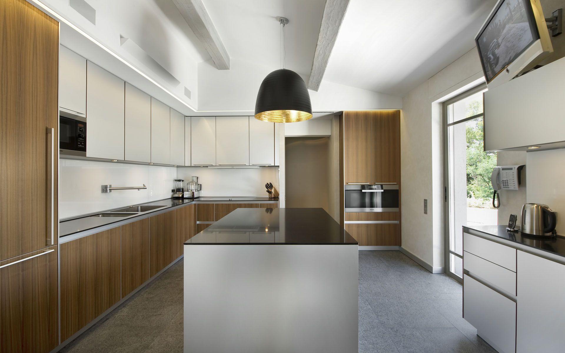 modern kitchen design 25 AMAZING MINIMALIST KITCHEN DESIGN IDEAS
