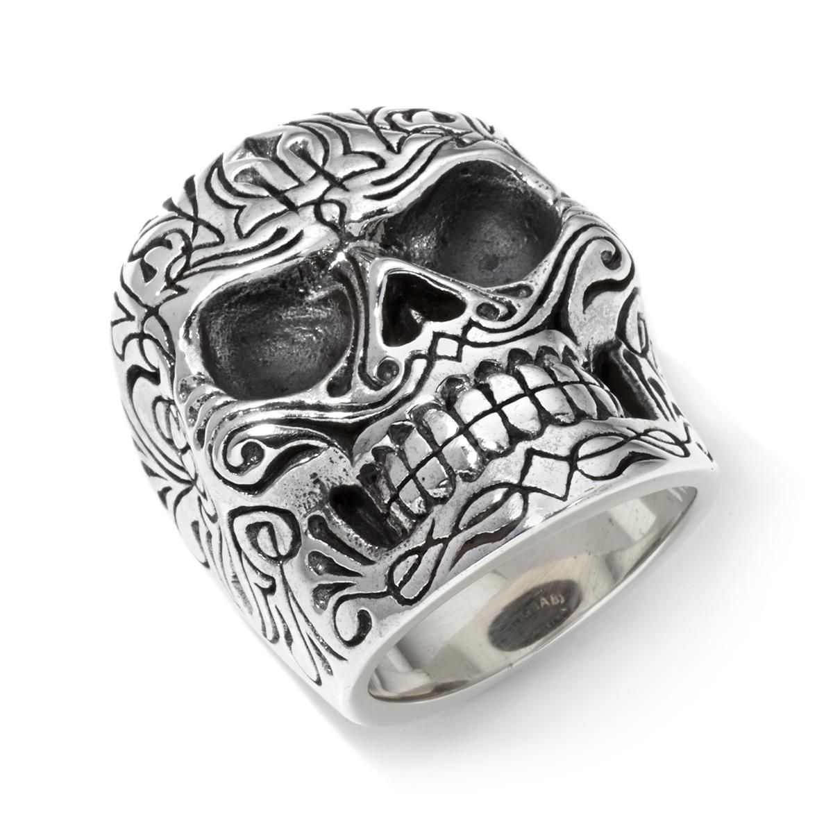 hsn wedding rings News Pirates of the Caribbean Collection from HSN Now Available