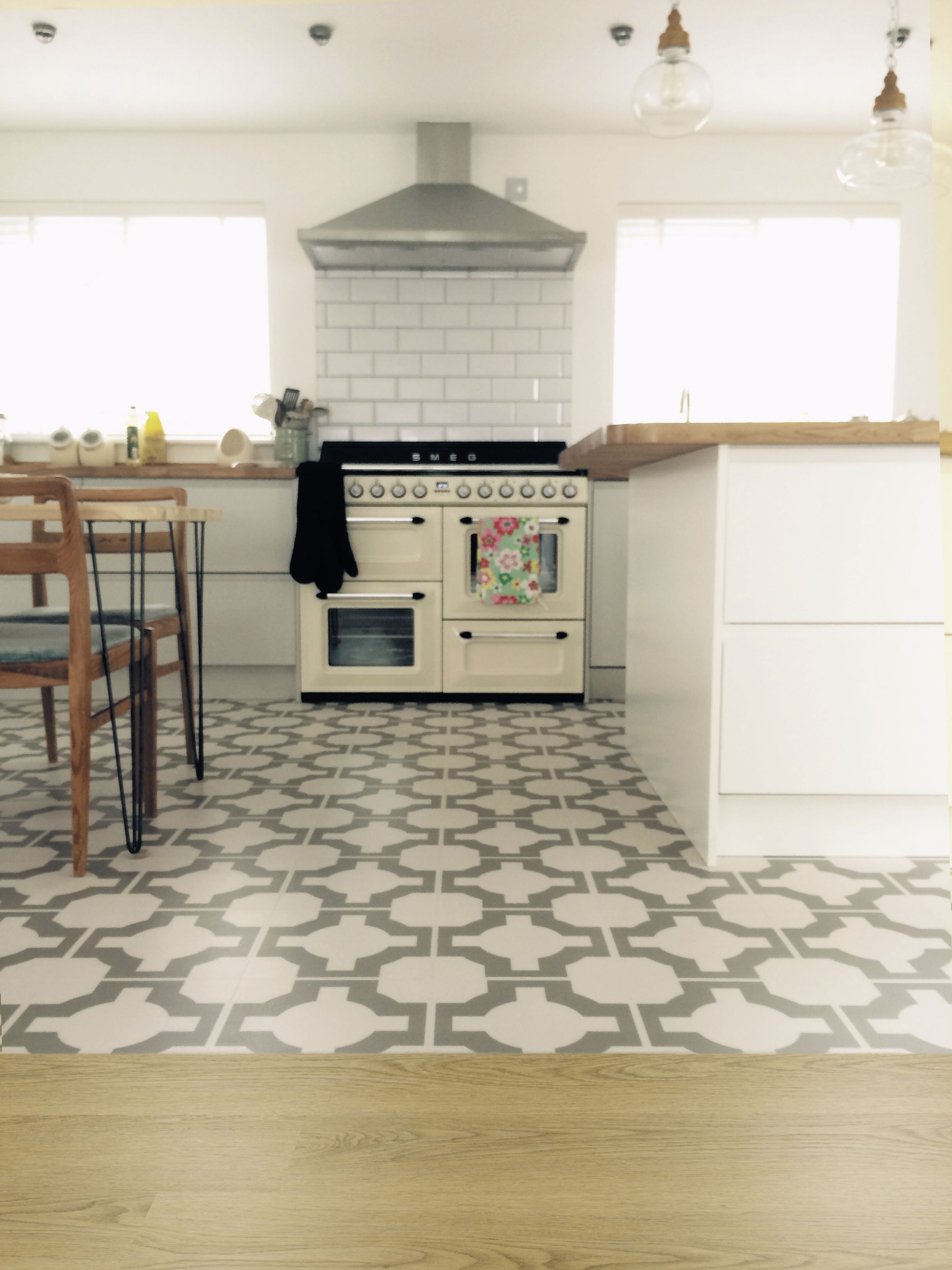 vinyl flooring kitchen Explore Ground Kitchen Ideas and more