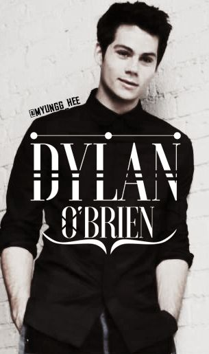 Resultado de imagem para dylan o'brien wallpapers | Lockscreens | Pinterest | Teen wolf, Wolf ...