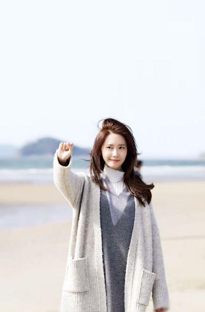 'THE K2' SNSD Yoona iPhone wallpaper/Lockscreen | iPhone Wallpaper for SNSD/Girls Generation/GG ...