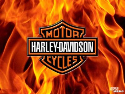 Harley Davidson Wallpapers and Screensavers | ... wallpapers live chat by liveperson harley ...