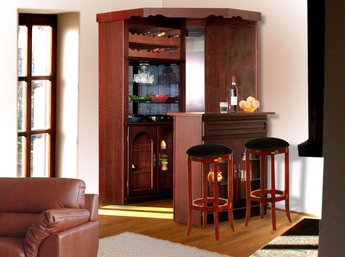 Mini Bar For Living Room Corner Curved Mini Bar R Septimusscom